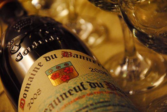 葡萄酒纹章里的文章有哪些